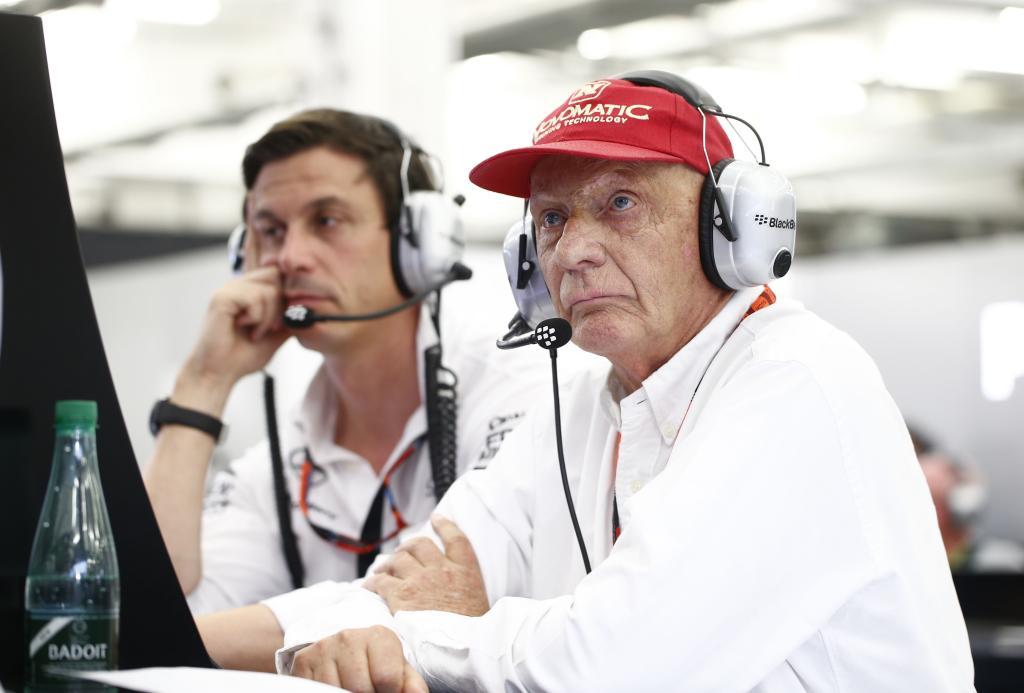 Cambiamenti in vista per la F1 dal 2017