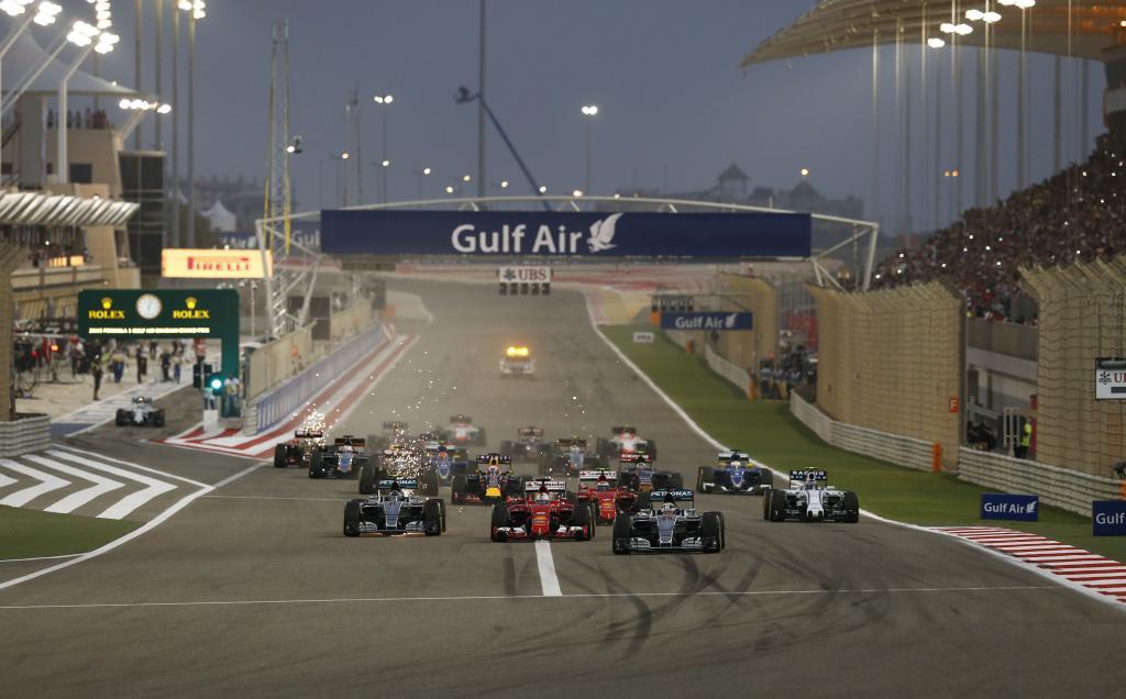 Minardi: aspettando l'Europa, promossi e rimandati