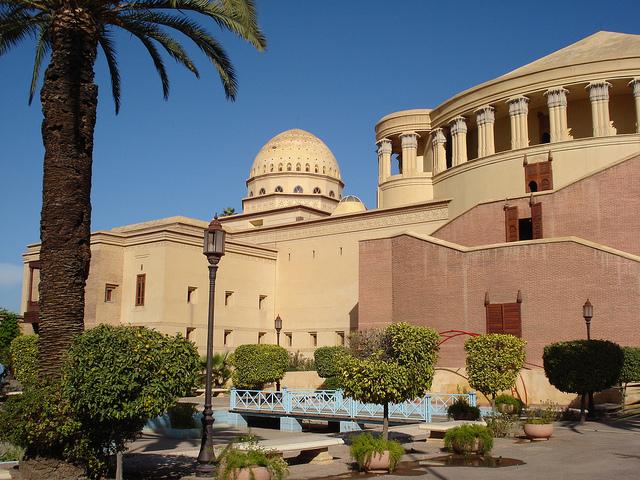 Marocco imperdibile con MISTRAL TOUR