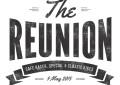 The Reunion: la leggenda incontra la passione