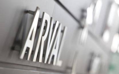 Arval 2014: forte crescita in Italia e nel mondo