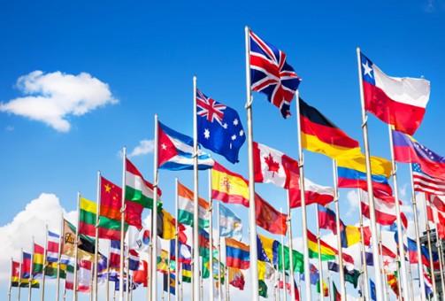 Mercato febbraio: i Paesi migliori