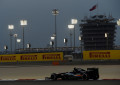 Test Bahrain 2017: la FIA vuole che decidano i team