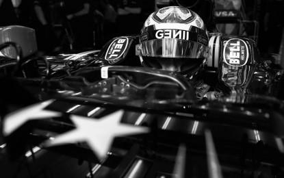 """Crashtor"": Maldonado si scoccia e risponde"