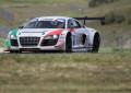 GT: più ombre che luci per Audi Sport Italia
