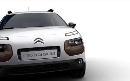 Citroën C4 Cactus, EcoPatente e i nuovi automobilisti