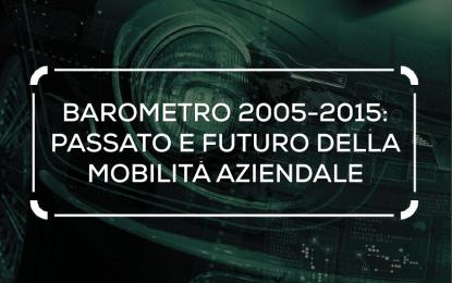 Arval: 10 anni di mobilità aziendale