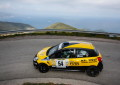 Il weekend dei Trofei Renault Rally