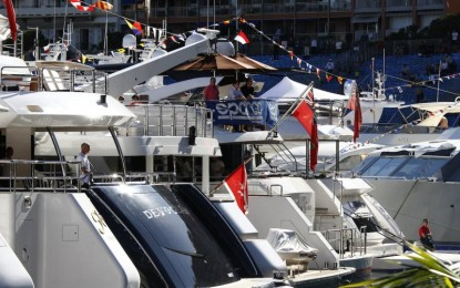 Sparco, la F1 e Monaco: un legame speciale