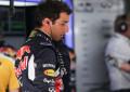 Daniel Ricciardo guarda alla Nascar