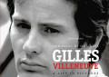 Gilles Villeneuve Immagini di una vita/A life in pictures