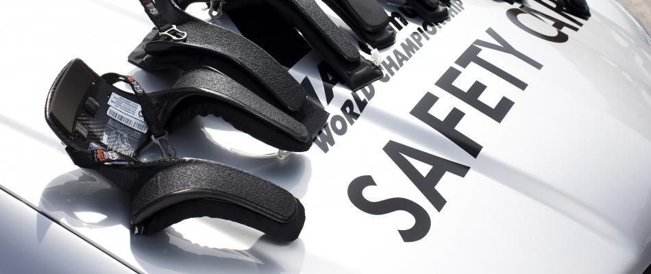 FIA: un database per la sicurezza