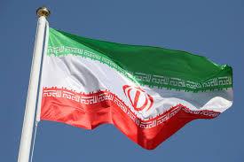 L'Iran insiste: vuole organizzare un GP