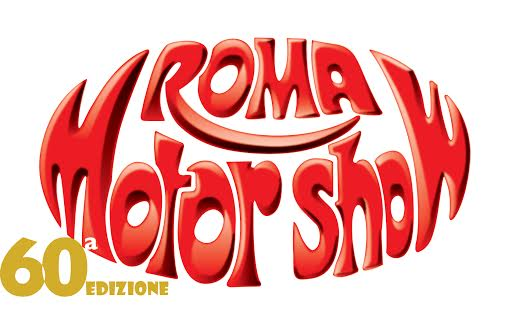 Roma Motor Show: tutto pronto a Vallelunga
