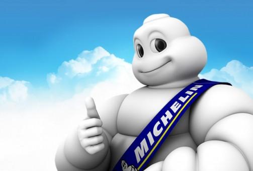 Michelin punta sulla vendita online
