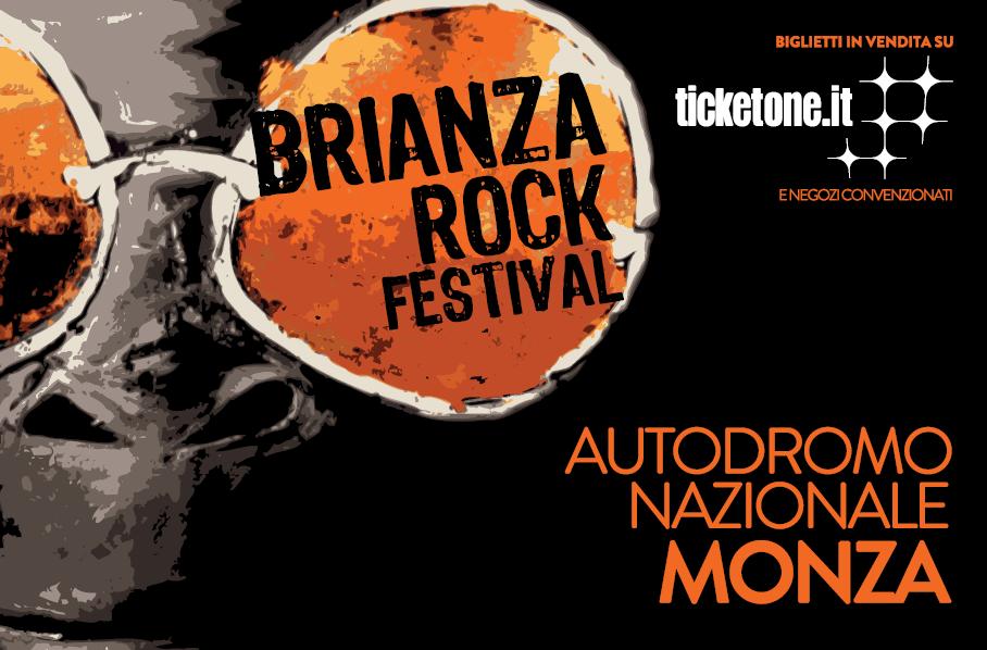 Monza: i prossimi eventi e il rock!