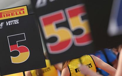 Spagna: le pagelle di Gian Carlo Minardi