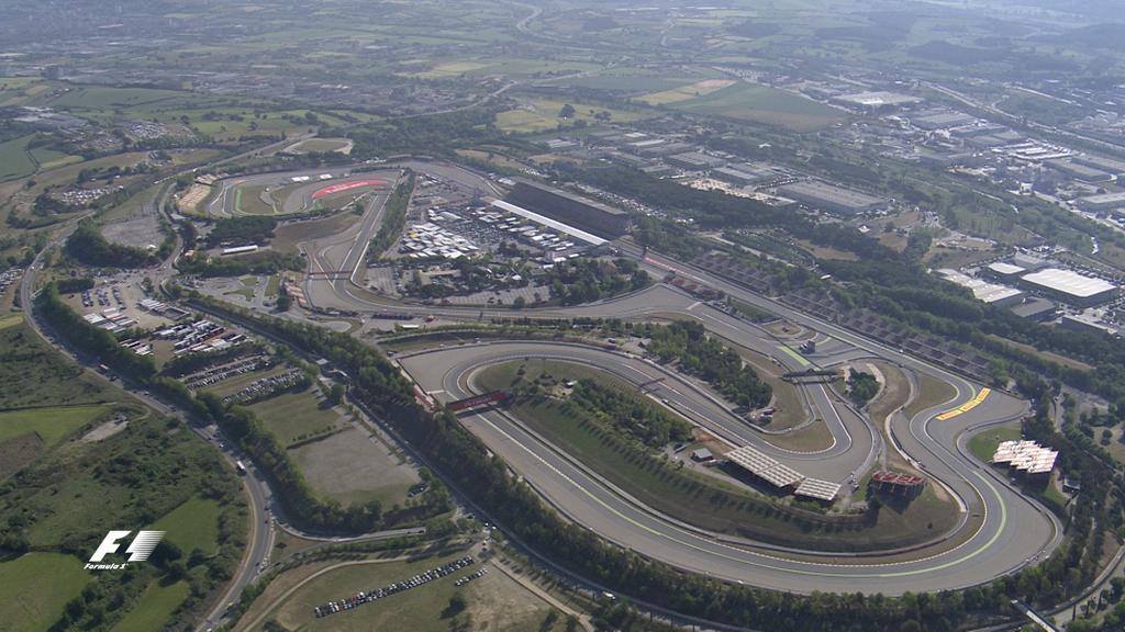 Minardi: road to Barcellona