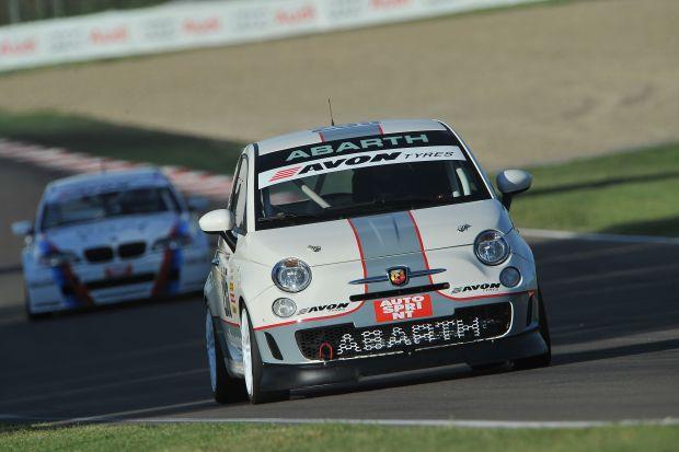 695 Assetto Corse Endurance: 2° a Imola!