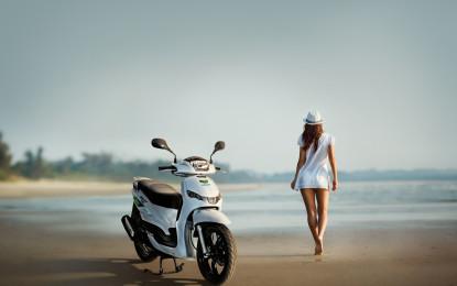 Europcar mette in moto le vacanze