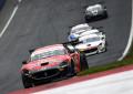 Maserati Trofeo: debutto al Road America