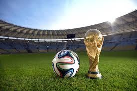 F1 o Mondiali di calcio: chi rende di più?