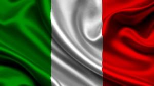 Mercato Italia: a maggio continua la crescita