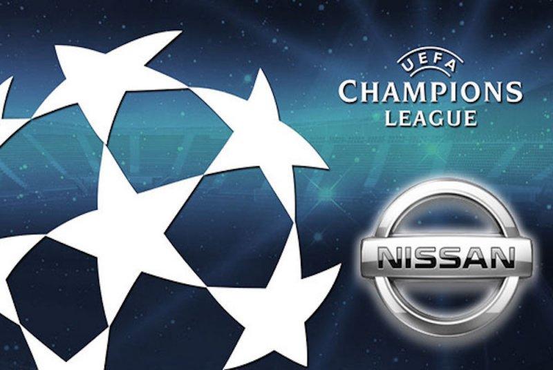 Van Basten: la Juve può vincere la finale