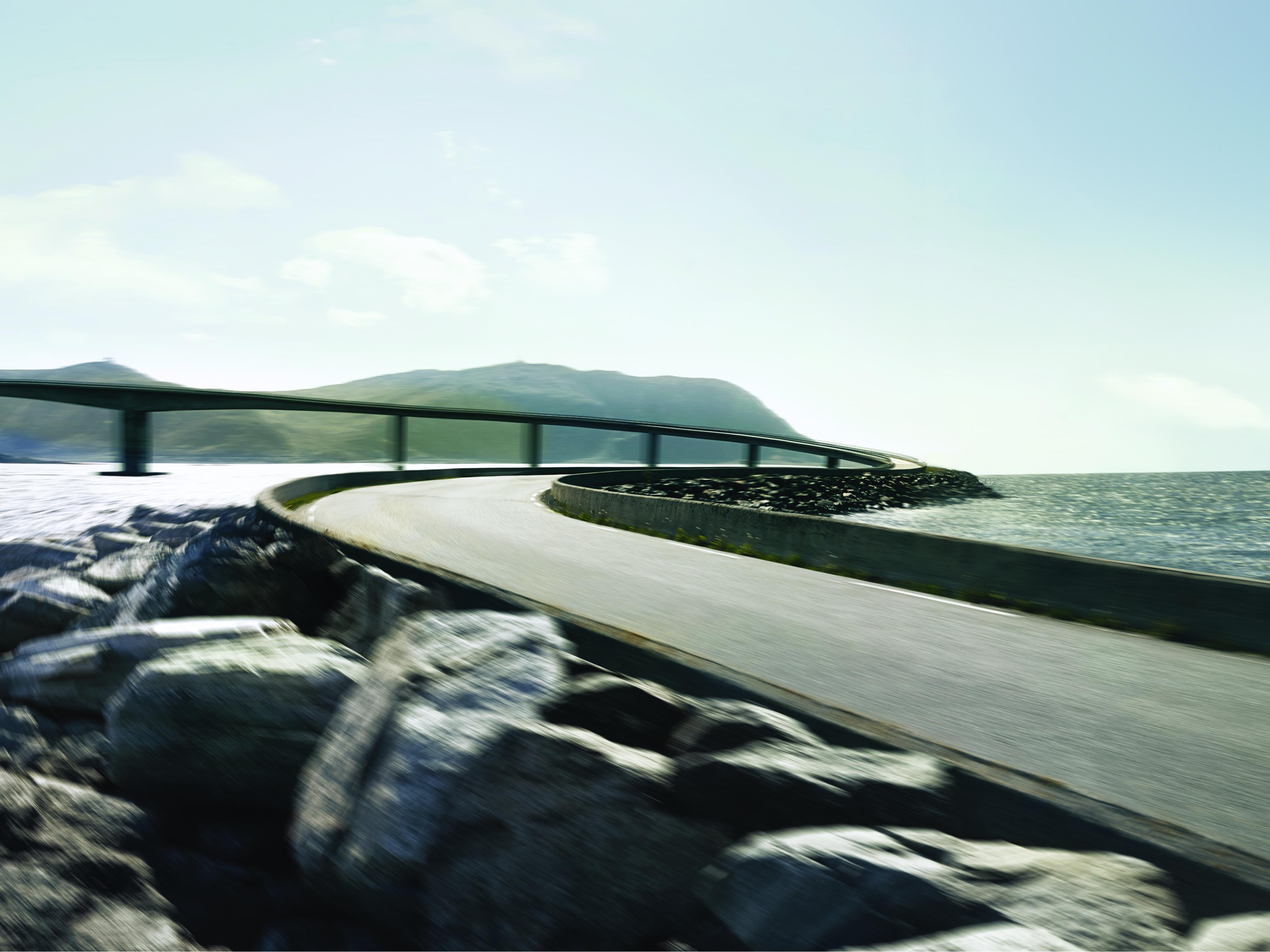 Renault Talisman, in arrivo il 6 luglio