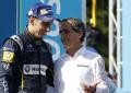 """Prost: """"Uno scandalo l'assenza di Buemi dalla F1"""""""