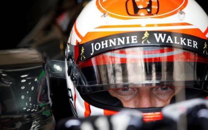 Button backs Montoya's plan to improve F1