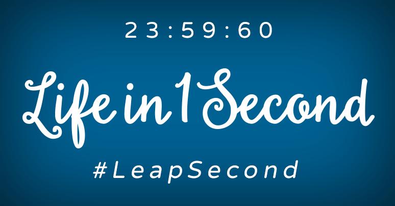 Ford Italia lancia 'Life in 1 Second'