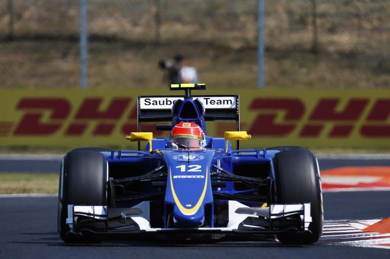 F1: prime mosse di mercato
