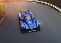 Praga R1R to be produced in a limited edition