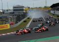 """Minardi: """"La Mercedes ha giocato d'anticipo"""""""