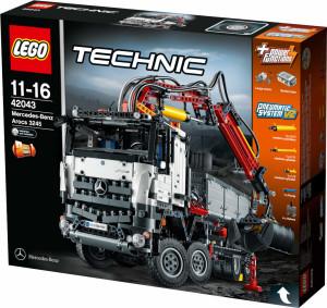 Arocs_Lego_(2)