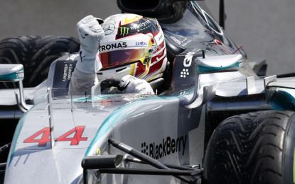 Minardi: le pagelle di Silverstone