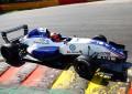 F. Renault 2.0 ALPS e Clio Cup Italia a Monza
