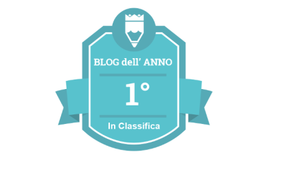 Vota MotoriNoLimits come Blog dell'Anno
