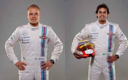 La fanta-F1 continua… tocca a Nasr!