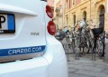 L'estate con car2go dura di più!