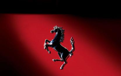 Ferrari: secondo concessionario in Russia