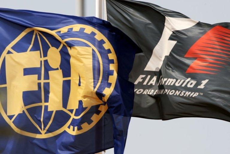 In Messico si scrive la F1 del domani