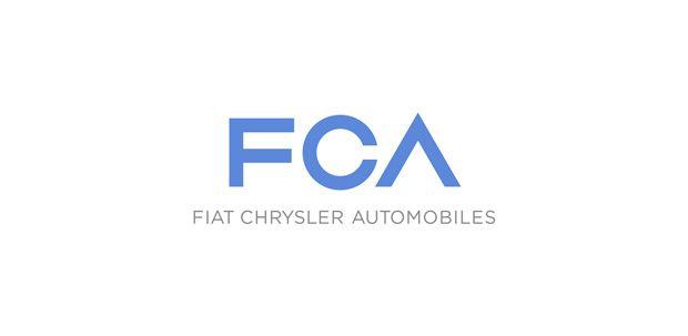 Accordo tra FCA e Seat Pagine Gialle