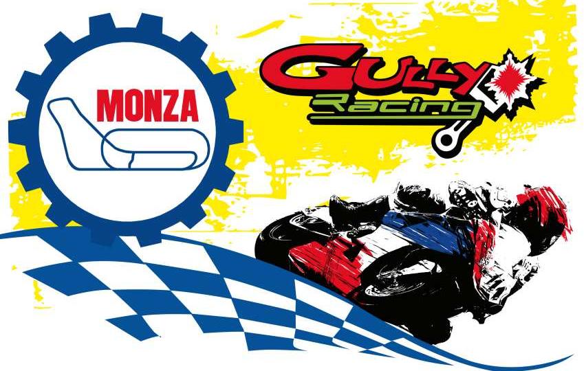 Monza apre le porte ai bikers