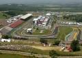 GP Ungheria: gli orari in TV, diretta Sky e Rai