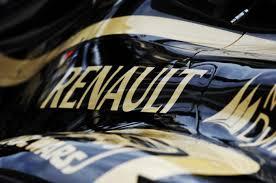 Renault close to deciding F1 future