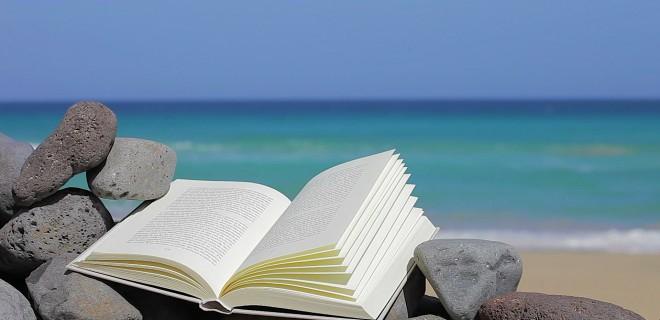In vacanza con la Libreria dell'Automobile