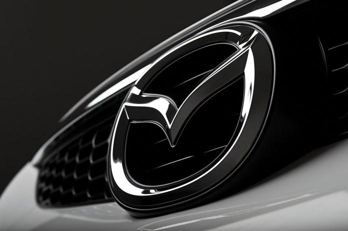 Mazda continua a crescere in Europa
