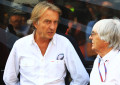 Montezemolo prossimo presidente FIA?